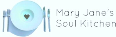 Berkshire Supper Club – Mary Jane's Soul Kitchen